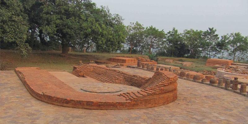 buddhist-hill-tour