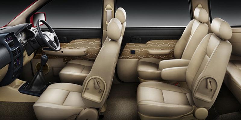 13-seater-tata-winger-seat