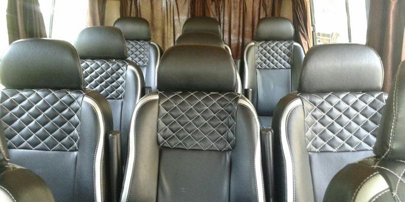 21-seater-non-ac-bus