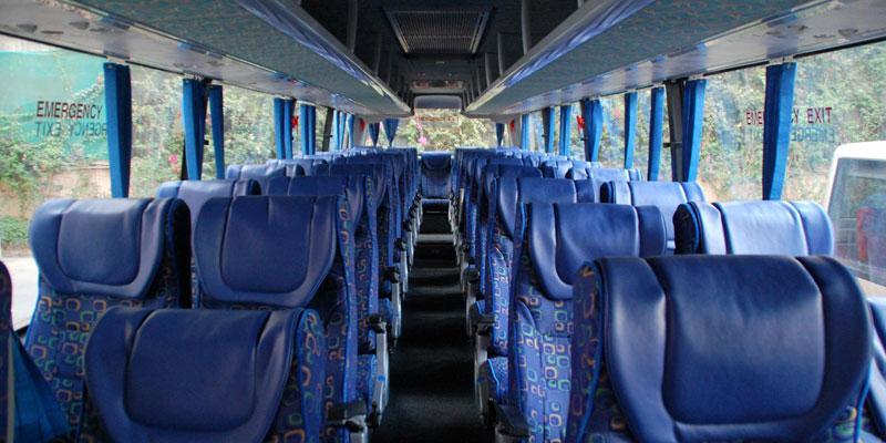 42-seater-non-ac-bus-seat