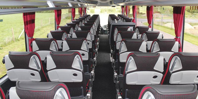 55-seater-non-ac-bus-seat
