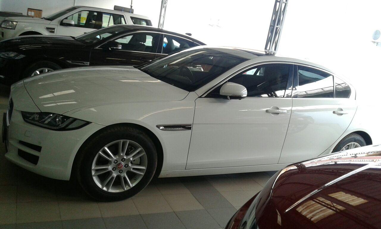 Book Wedding Cars Hire Luxury Wedding Car Odisha Marriage Cars