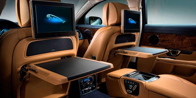 jaguar-car-seat