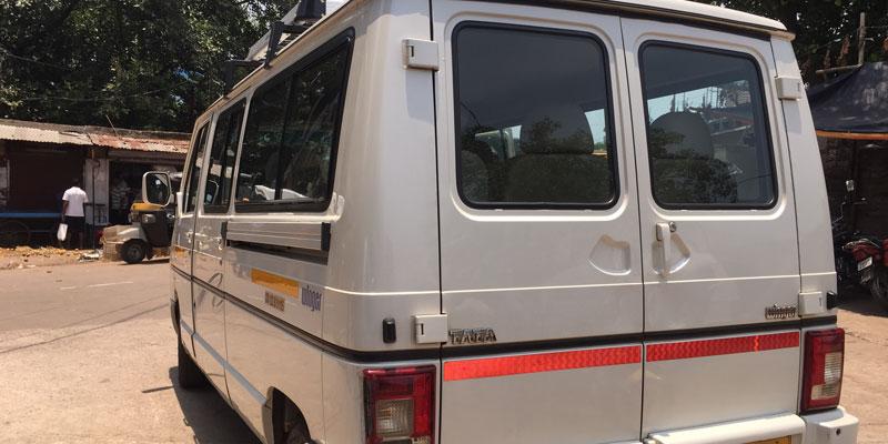 Bhubaneswar to Bhiwani Taxi Services
