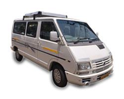 Car Rentals in Mehatpur Basdehra